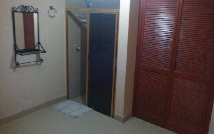Foto de casa en venta en jacarandas, jurica, querétaro, querétaro, 1390905 no 03
