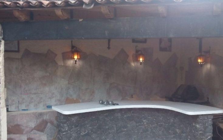 Foto de casa en venta en jacarandas, jurica, querétaro, querétaro, 1390905 no 04
