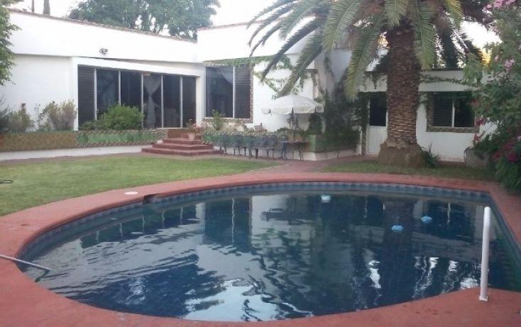 Foto de casa en venta en jacarandas, jurica, querétaro, querétaro, 1390905 no 05
