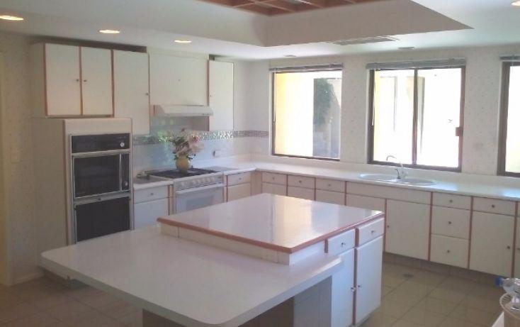 Foto de casa en venta en jacarandas, jurica, querétaro, querétaro, 1429663 no 04