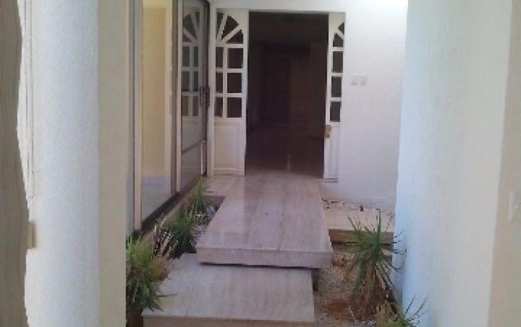 Foto de casa en venta en jacarandas, jurica, querétaro, querétaro, 1429663 no 07