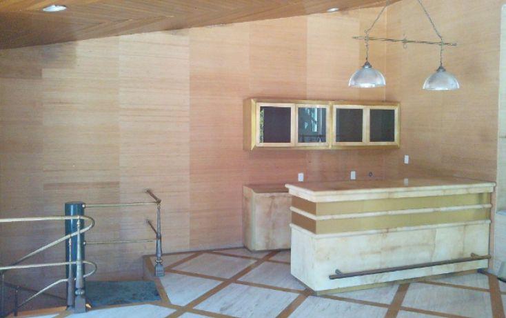 Foto de casa en venta en jacarandas, jurica, querétaro, querétaro, 1429663 no 10