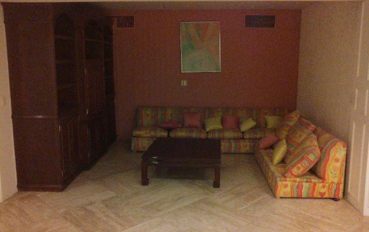 Foto de casa en venta en jacarandas, jurica, querétaro, querétaro, 1429663 no 14
