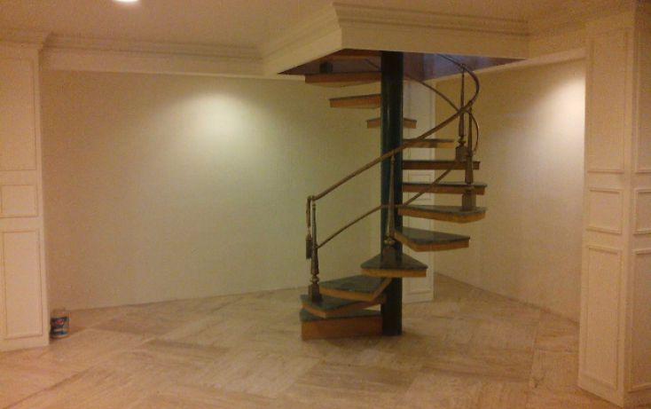 Foto de casa en venta en jacarandas, jurica, querétaro, querétaro, 1429663 no 15