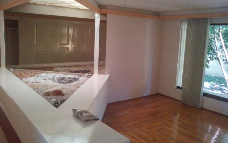 Foto de casa en venta en jacarandas, jurica, querétaro, querétaro, 1429663 no 21