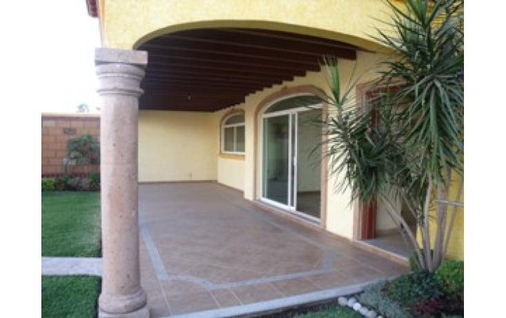 Foto de casa en venta en jacarandas, lomas de cuernavaca, temixco, morelos, 578281 no 02