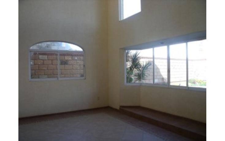 Foto de casa en venta en jacarandas, lomas de cuernavaca, temixco, morelos, 578281 no 03