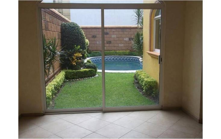 Foto de casa en venta en jacarandas, lomas de cuernavaca, temixco, morelos, 578281 no 04