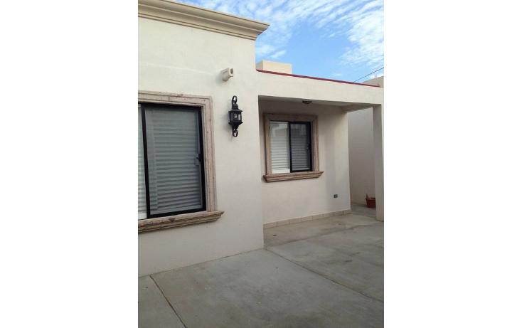 Foto de casa en venta en  , jacarandas, los cabos, baja california sur, 1488809 No. 03