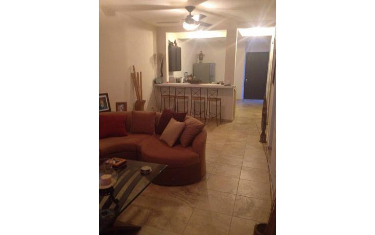 Foto de casa en venta en  , jacarandas, los cabos, baja california sur, 1488809 No. 05