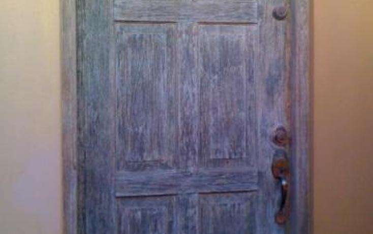 Foto de casa en venta en, jacarandas, los cabos, baja california sur, 1855190 no 24
