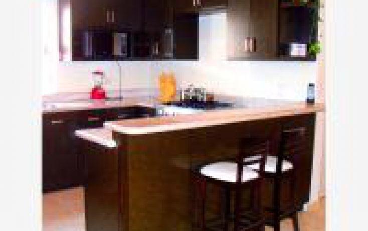 Foto de casa en venta en, jacarandas, los cabos, baja california sur, 1993892 no 03
