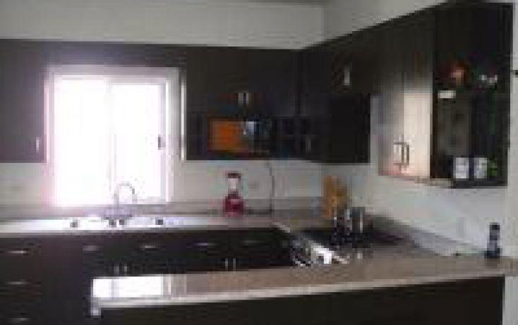 Foto de casa en venta en, jacarandas, los cabos, baja california sur, 1993892 no 04
