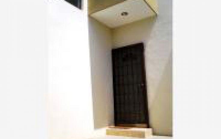 Foto de casa en venta en, jacarandas, los cabos, baja california sur, 1993892 no 10