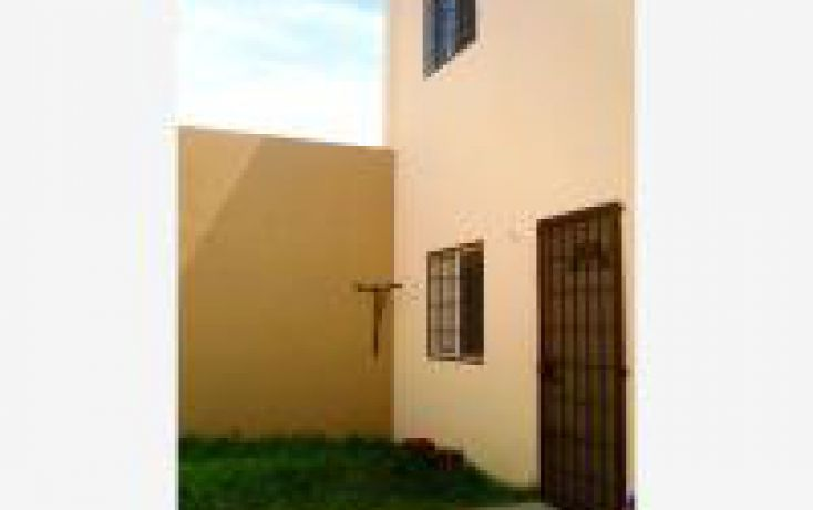 Foto de casa en venta en, jacarandas, los cabos, baja california sur, 1993892 no 19