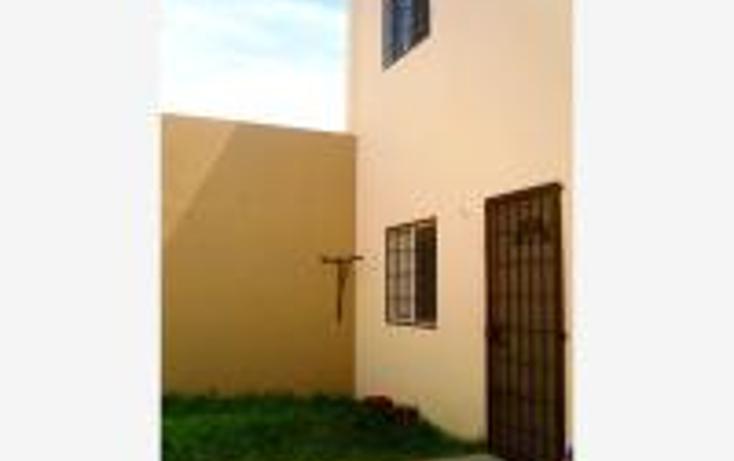 Foto de casa en venta en  , jacarandas, los cabos, baja california sur, 1993892 No. 19