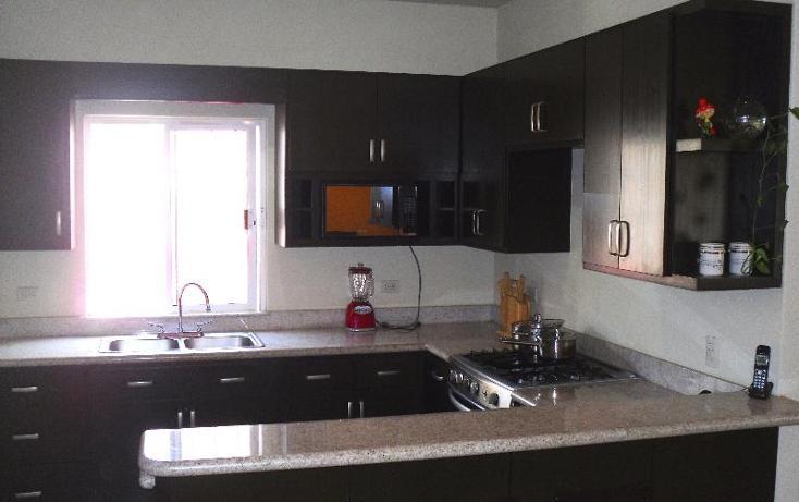 Foto de casa en venta en  , jacarandas, los cabos, baja california sur, 396152 No. 06