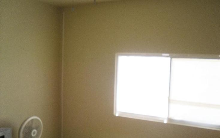 Foto de casa en venta en  , jacarandas, los cabos, baja california sur, 396152 No. 10