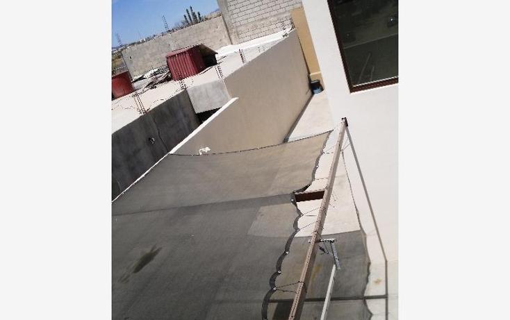 Foto de casa en venta en  , jacarandas, los cabos, baja california sur, 396152 No. 17