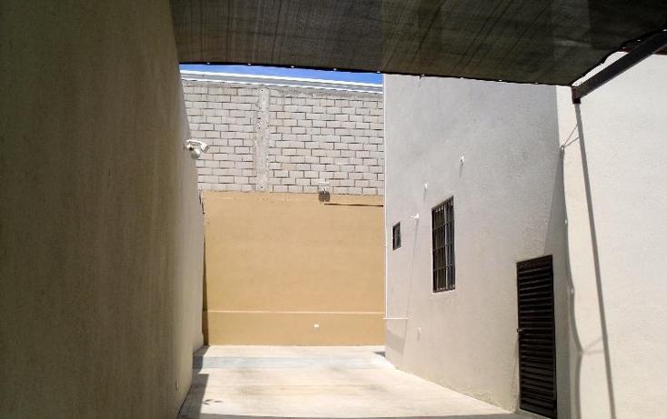 Foto de casa en venta en  , jacarandas, los cabos, baja california sur, 396152 No. 19