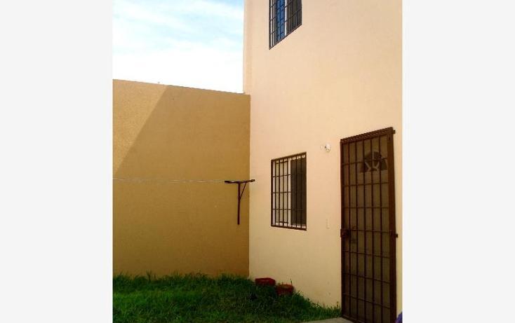 Foto de casa en venta en  , jacarandas, los cabos, baja california sur, 396152 No. 20