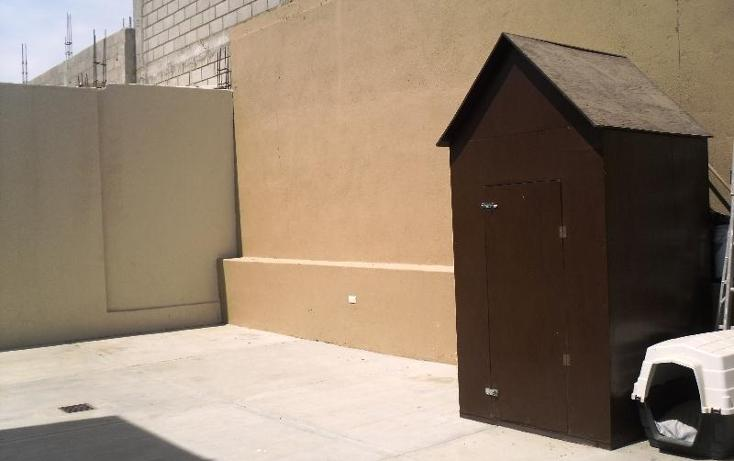 Foto de casa en venta en  , jacarandas, los cabos, baja california sur, 396152 No. 22