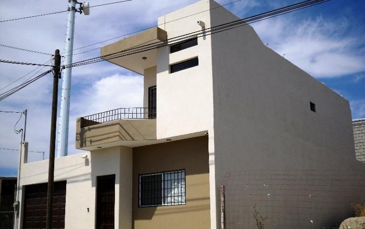 Foto de casa en venta en  , jacarandas, los cabos, baja california sur, 396152 No. 23