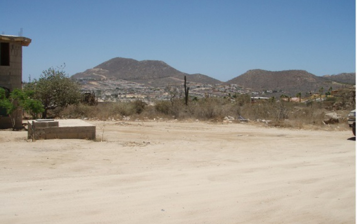 Foto de terreno habitacional en venta en, jacarandas, los cabos, baja california sur, 889337 no 02