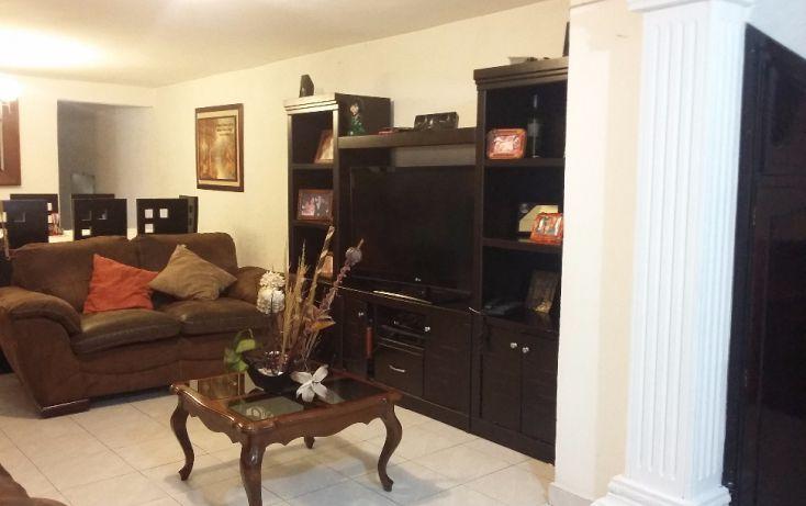 Foto de casa en venta en, jacarandas, mazatlán, sinaloa, 1831510 no 02