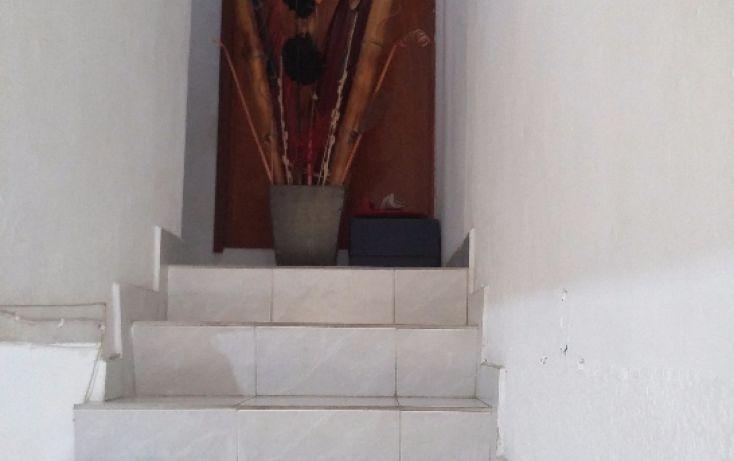 Foto de casa en venta en, jacarandas, mazatlán, sinaloa, 1831510 no 03