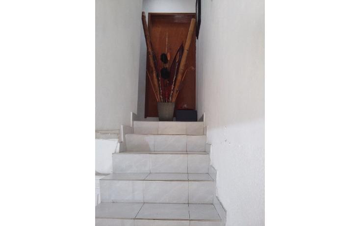 Foto de casa en venta en  , jacarandas, mazatlán, sinaloa, 1831510 No. 03