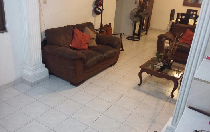 Foto de casa en venta en  , jacarandas, mazatlán, sinaloa, 1831510 No. 04