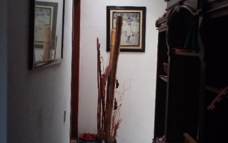 Foto de casa en venta en, jacarandas, mazatlán, sinaloa, 1831510 no 08