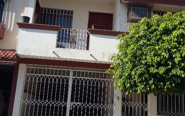 Foto de casa en venta en, jacarandas, mazatlán, sinaloa, 1831510 no 10