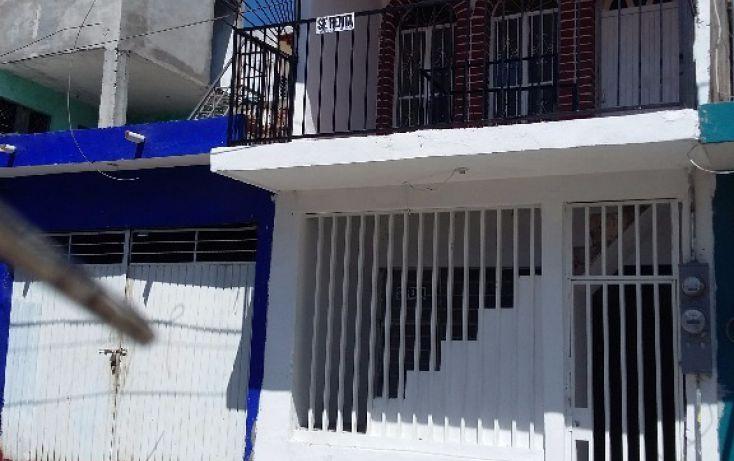 Foto de casa en venta en, jacarandas, mazatlán, sinaloa, 1893088 no 01