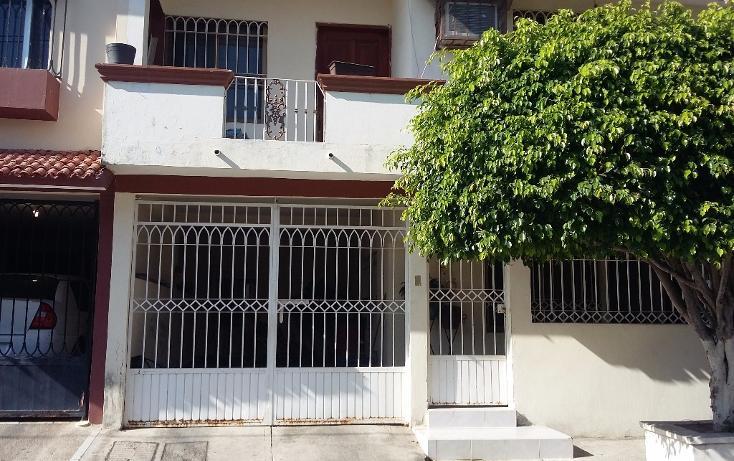 Foto de casa en venta en  , jacarandas, mazatlán, sinaloa, 1893088 No. 12