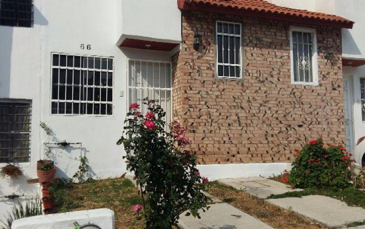 Foto de casa en venta en, jacarandas, morelia, michoacán de ocampo, 1898468 no 01