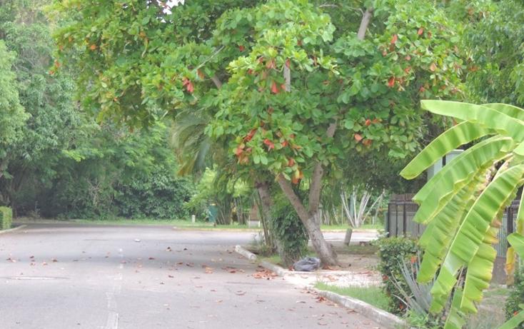 Foto de terreno habitacional en venta en jacarandas , nuevo vallarta, bahía de banderas, nayarit, 1192083 No. 02