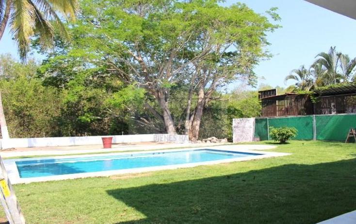 Foto de casa en venta en  , nuevo vallarta, bahía de banderas, nayarit, 1841876 No. 03