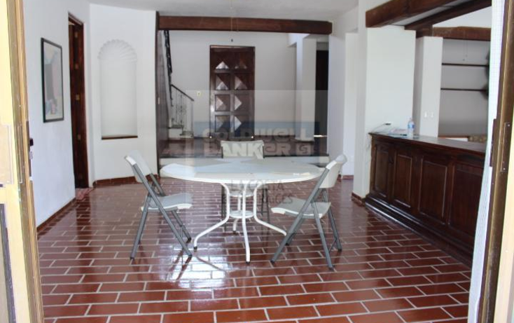 Foto de casa en venta en  , nuevo vallarta, bahía de banderas, nayarit, 1841876 No. 07