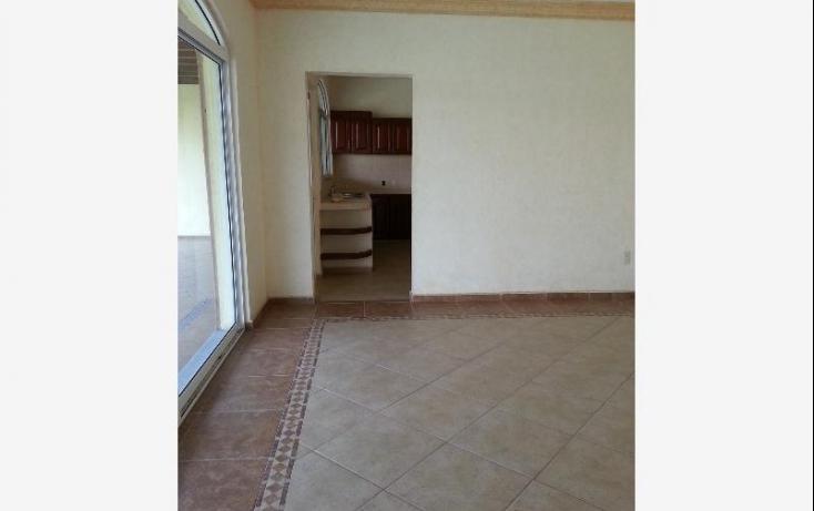 Foto de casa en venta en jacarandas, palmira tinguindin, cuernavaca, morelos, 584346 no 02