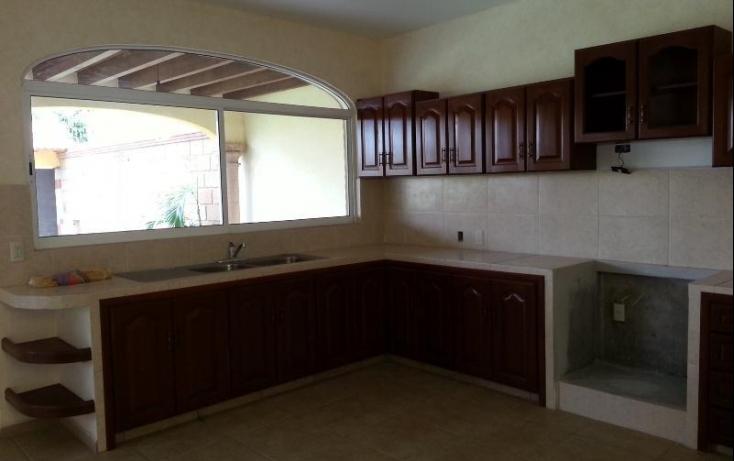 Foto de casa en venta en jacarandas, palmira tinguindin, cuernavaca, morelos, 584346 no 03