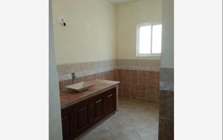 Foto de casa en venta en jacarandas, palmira tinguindin, cuernavaca, morelos, 584346 no 05