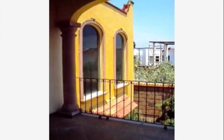 Foto de casa en venta en jacarandas, palmira tinguindin, cuernavaca, morelos, 584346 no 06