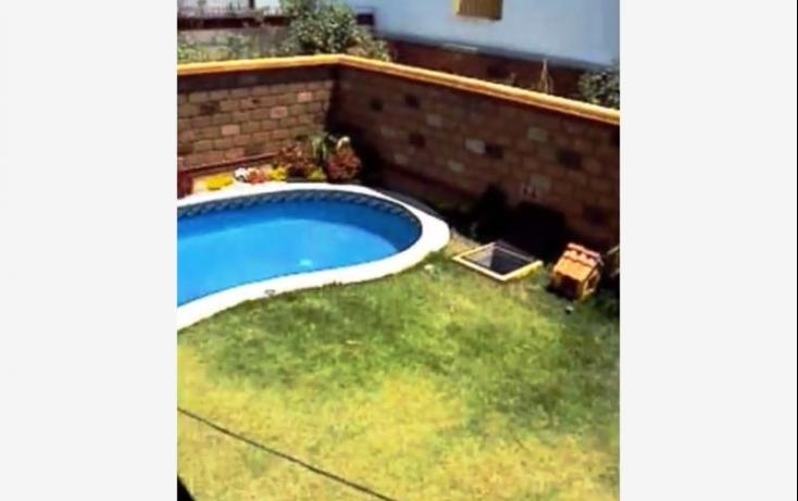 Foto de casa en venta en jacarandas, palmira tinguindin, cuernavaca, morelos, 584346 no 07