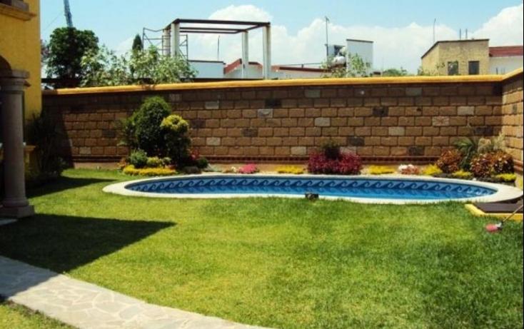 Foto de casa en venta en jacarandas, palmira tinguindin, cuernavaca, morelos, 584346 no 08