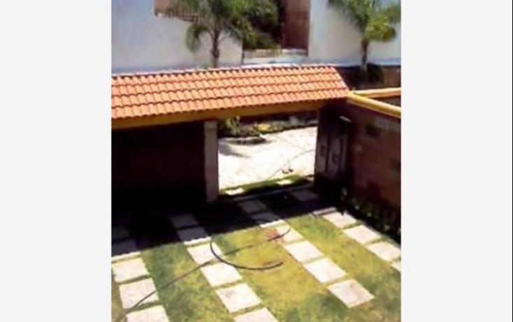 Foto de casa en venta en jacarandas, palmira tinguindin, cuernavaca, morelos, 584346 no 09