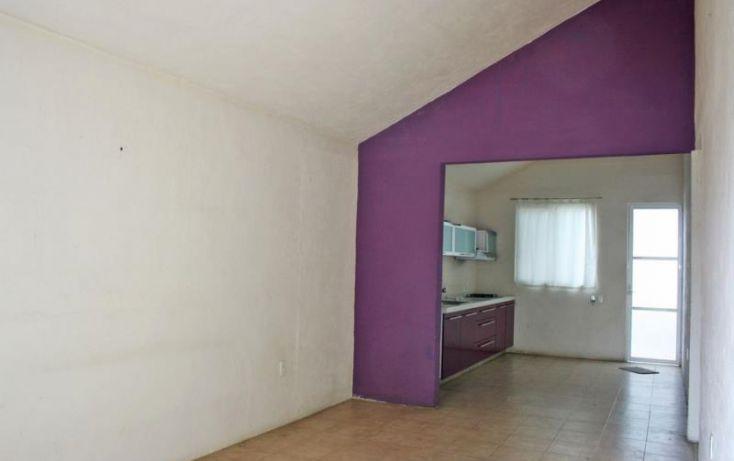 Foto de casa en venta en jacarandas, real del puente, xochitepec, morelos, 1572984 no 03