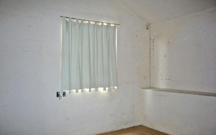 Foto de casa en venta en jacarandas, real del puente, xochitepec, morelos, 1572984 no 05