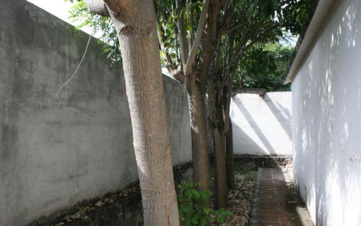Foto de casa en venta en jacarandas, real del puente, xochitepec, morelos, 1572984 no 08